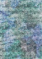 パステル箔 11002056151| 写真素材・ストックフォト・画像・イラスト素材|アマナイメージズ