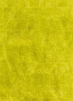 平箔 11002056160| 写真素材・ストックフォト・画像・イラスト素材|アマナイメージズ