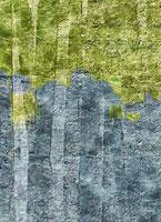 箔の壁 11002056161| 写真素材・ストックフォト・画像・イラスト素材|アマナイメージズ