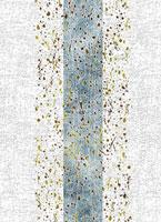 舞箔 11002056168| 写真素材・ストックフォト・画像・イラスト素材|アマナイメージズ