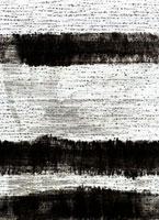 和紙墨 11002056170| 写真素材・ストックフォト・画像・イラスト素材|アマナイメージズ