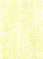 みかん和紙 11002056171| 写真素材・ストックフォト・画像・イラスト素材|アマナイメージズ