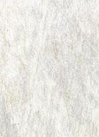 枯れ和紙 11002056172| 写真素材・ストックフォト・画像・イラスト素材|アマナイメージズ