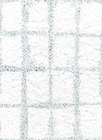 折り和紙 11002056173| 写真素材・ストックフォト・画像・イラスト素材|アマナイメージズ