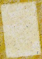 和紙重ね 11002056174| 写真素材・ストックフォト・画像・イラスト素材|アマナイメージズ