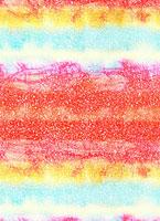 和紙ほつれ 11002056177| 写真素材・ストックフォト・画像・イラスト素材|アマナイメージズ