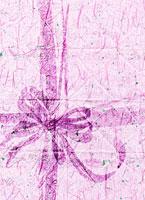 プレゼント 11002056181| 写真素材・ストックフォト・画像・イラスト素材|アマナイメージズ