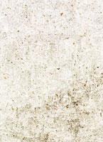 土和紙 11002056184| 写真素材・ストックフォト・画像・イラスト素材|アマナイメージズ