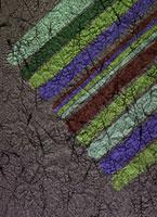 絵の具試し 11002056189| 写真素材・ストックフォト・画像・イラスト素材|アマナイメージズ