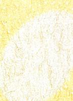 雪和紙 11002056198| 写真素材・ストックフォト・画像・イラスト素材|アマナイメージズ
