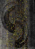 墨光 11002056202| 写真素材・ストックフォト・画像・イラスト素材|アマナイメージズ