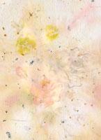花便り 11002056232| 写真素材・ストックフォト・画像・イラスト素材|アマナイメージズ