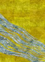 銀の河 11002056236| 写真素材・ストックフォト・画像・イラスト素材|アマナイメージズ