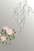 冬景色 11002056258| 写真素材・ストックフォト・画像・イラスト素材|アマナイメージズ