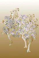 桜 11002056289| 写真素材・ストックフォト・画像・イラスト素材|アマナイメージズ