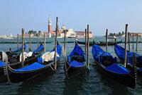 ヴェネツィア サン・マルコ運河
