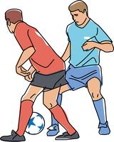 障害者スポーツ 脳性麻痺者7人制サッカー