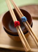 アジアン食器