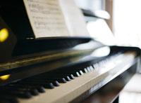 ピアノ 11004014701| 写真素材・ストックフォト・画像・イラスト素材|アマナイメージズ
