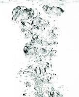 気泡 11004014772| 写真素材・ストックフォト・画像・イラスト素材|アマナイメージズ
