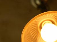 照明 11004015988| 写真素材・ストックフォト・画像・イラスト素材|アマナイメージズ