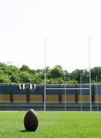 ラグビーゴール