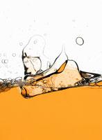 ウェーヴ 11004027226| 写真素材・ストックフォト・画像・イラスト素材|アマナイメージズ