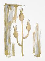 植物のイメージイラスト