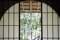 和室 11004034639| 写真素材・ストックフォト・画像・イラスト素材|アマナイメージズ