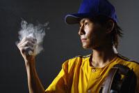 日本人の野球選手