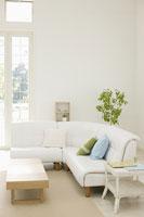 リビングルーム 11004071403  写真素材・ストックフォト・画像・イラスト素材 アマナイメージズ