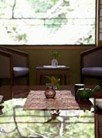 和室 11004083830  写真素材・ストックフォト・画像・イラスト素材 アマナイメージズ