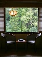 和室                                                         11004095184  写真素材・ストックフォト・画像・イラスト素材 アマナイメージズ