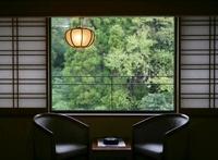 和室                                                         11004095185| 写真素材・ストックフォト・画像・イラスト素材|アマナイメージズ