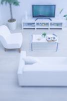 リビングルーム 11004100416| 写真素材・ストックフォト・画像・イラスト素材|アマナイメージズ