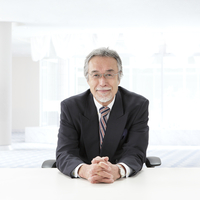 日本人のビジネスマン 11004104712| 写真素材・ストックフォト・画像・イラスト素材|アマナイメージズ