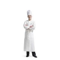 コック服の男性 11004104728| 写真素材・ストックフォト・画像・イラスト素材|アマナイメージズ