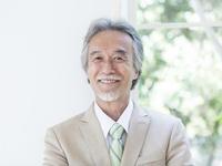 日本人のビジネスマン 11004119357| 写真素材・ストックフォト・画像・イラスト素材|アマナイメージズ