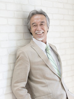 日本人のビジネスマン 11004119513| 写真素材・ストックフォト・画像・イラスト素材|アマナイメージズ