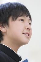 男子中学生の顔 11004120582| 写真素材・ストックフォト・画像・イラスト素材|アマナイメージズ