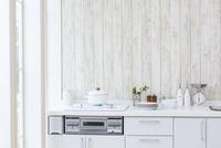 キッチン 11004120972| 写真素材・ストックフォト・画像・イラスト素材|アマナイメージズ