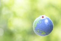 地球儀 11004121125| 写真素材・ストックフォト・画像・イラスト素材|アマナイメージズ