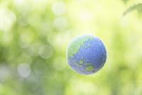 地球儀 11004121132| 写真素材・ストックフォト・画像・イラスト素材|アマナイメージズ