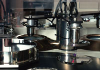 機械 11007005915| 写真素材・ストックフォト・画像・イラスト素材|アマナイメージズ