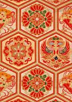 織物 11007006401| 写真素材・ストックフォト・画像・イラスト素材|アマナイメージズ