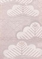 織物 11007006431| 写真素材・ストックフォト・画像・イラスト素材|アマナイメージズ