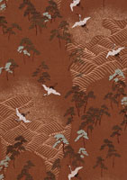 織物 11007006439| 写真素材・ストックフォト・画像・イラスト素材|アマナイメージズ