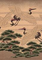 織物 11007006447| 写真素材・ストックフォト・画像・イラスト素材|アマナイメージズ