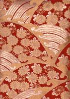 織物 11007006462| 写真素材・ストックフォト・画像・イラスト素材|アマナイメージズ