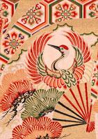 織物 11007006466| 写真素材・ストックフォト・画像・イラスト素材|アマナイメージズ